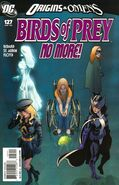 Birds of prey 127