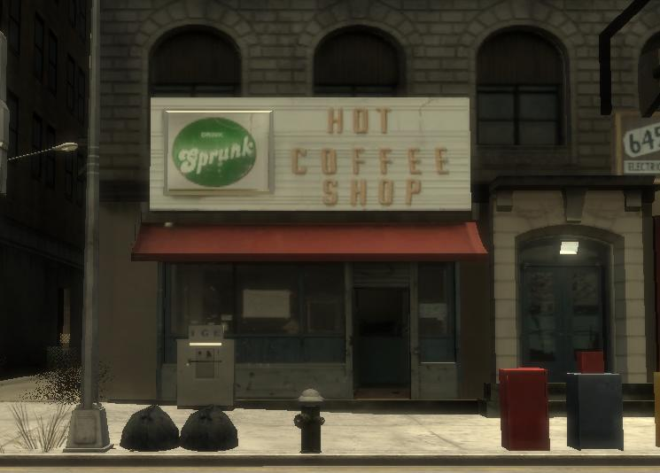 Archivo:Hot Coffee Shop.jpg