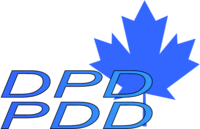 DPDLogo