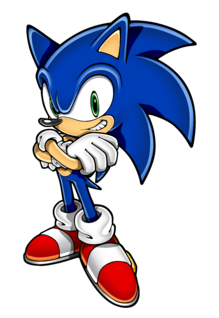 219px-Sonic_pose_87