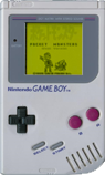 Game Boy (Pokmon Verde)
