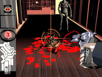 Killer7screen