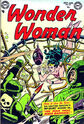 Wonder Woman Vol 1 60