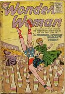 Wonder Woman Vol 1 75