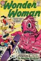 Wonder Woman Vol 1 145