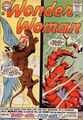 Wonder Woman Vol 1 147