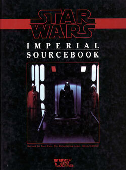 Imperialsourcebook-2ndedition