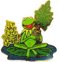 Earthday09pin