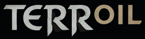 Terroil Logo
