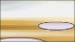 wade vs silver 150px-Campo_de_batalla_DPPt_5