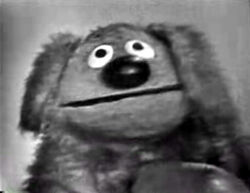 Rowlf jimmy boxing1