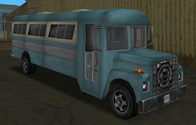http://images3.wikia.nocookie.net/__cb20090427123360/gtawiki/images/thumb/5/5e/Bus-GTAVC-front.jpg/640px-Bus-GTAVC-front.jpg