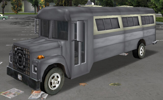 http://images3.wikia.nocookie.net/__cb20090427123419/gtawiki/images/thumb/f/f7/Bus-GTA3-front.jpg/640px-Bus-GTA3-front.jpg
