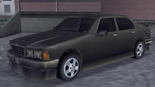 500px-MafiaSentinel-GTA3-front.jpg