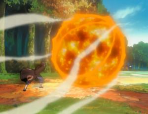 Водопад 300px-Grandfire_Ball