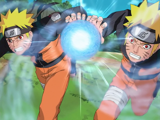 Ficha de Lucas 320px-Great_Ball_Rasengan