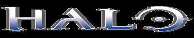 c++ logo png  No disponible a mayor