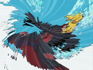 l[ x ]l Clan Uchiha 300px-Kamui1