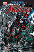 Dark Avengers Vol 1 4