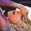 LoveGame (single)