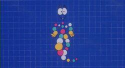 JP-Mr.DNA