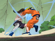 180px-Neji%27s_Fight_With_Naruto