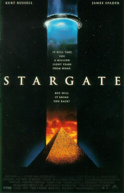 StargateOriginalMovieCover