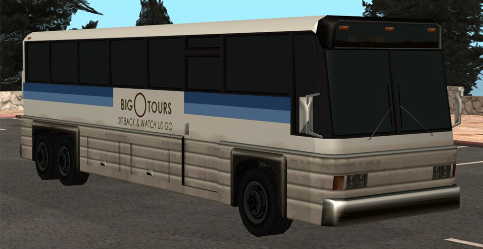 http://images3.wikia.nocookie.net/__cb20090501100043/gtawiki/images/4/40/Coach-GTASA-front.jpg