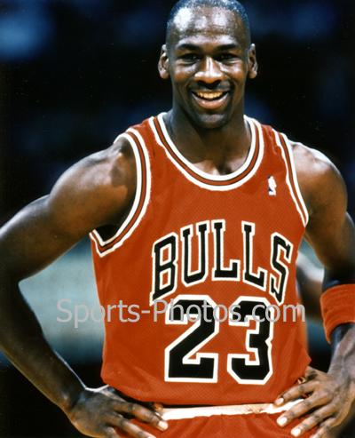 Michael Jordan Basquetebol Wiki