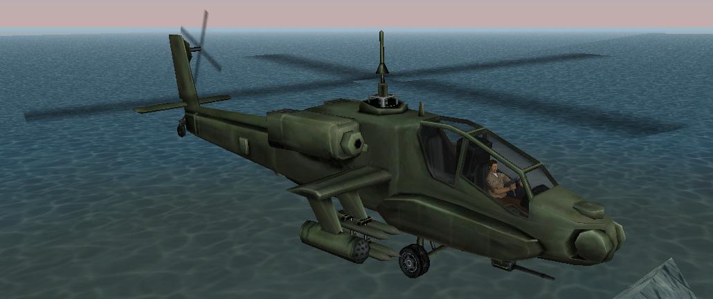 Hunter-GTAVC-front.jpg