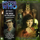 Bride of peladon