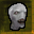 Maddened Fiun Mask Icon