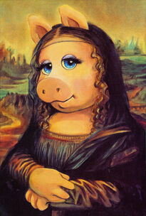 Muppetart01monalisa
