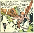 Birdman (Earth-One) 001.jpg