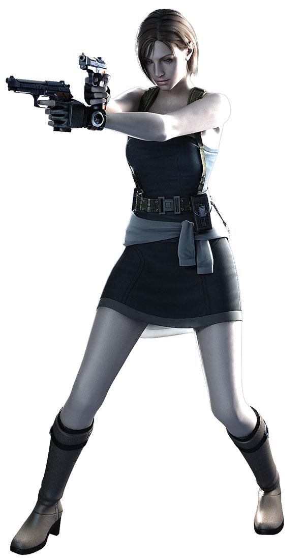 jill valentine resident evil afterlife. Jill Valentine Resident Evil