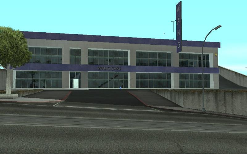 Station casino properties 16