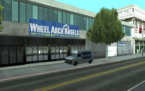 WheelArchAngels-GTASA-exterior