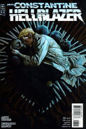 Hellblazer Vol 1 237