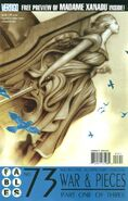 Fables Vol 1 73