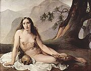 Francesco Hayez 006