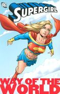 Supergirl (Collections) Vol 5 5