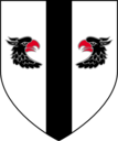 COA Papebrock