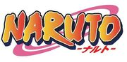 Naruto-logo
