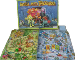 Fragglerockboardgame-europe