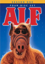Alf Season1