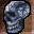 Blight Lictor's Head Icon
