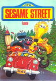 Sesamestreet84