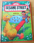 Sesamestreet91