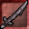 Demon Swarm Sword Icon
