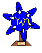 Chill57181 award.png